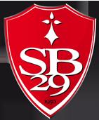 partenaire du Stade Brestois 29